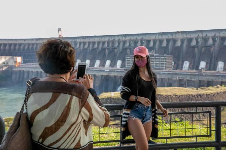 turismo-itaipu-reabertura-usina