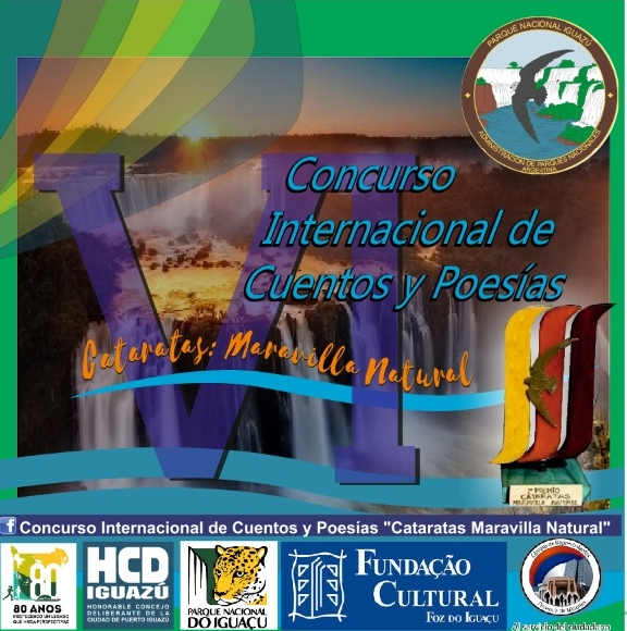 VI-Concurso-das-cataratas