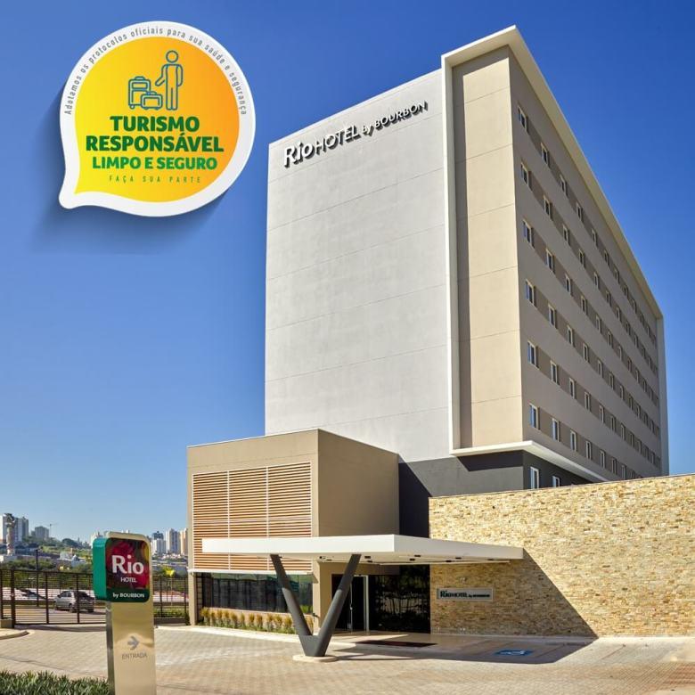 Rio-Hotel-By-Bourbon-Campinas-Hotel-ganha-selo-Turismo-Responsável