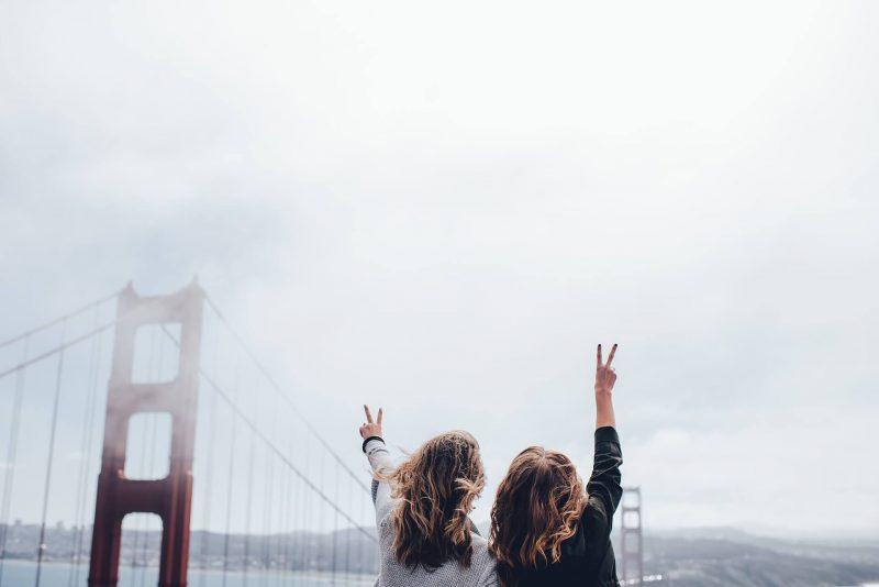 viagem-amigas-turismo-mundo