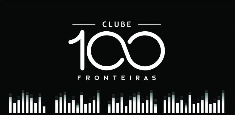 Clube 100fronteiras