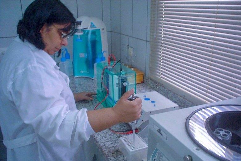 universidade-estadual-pesquisa-medicamento-natural-combate-corona-virus-covid-19