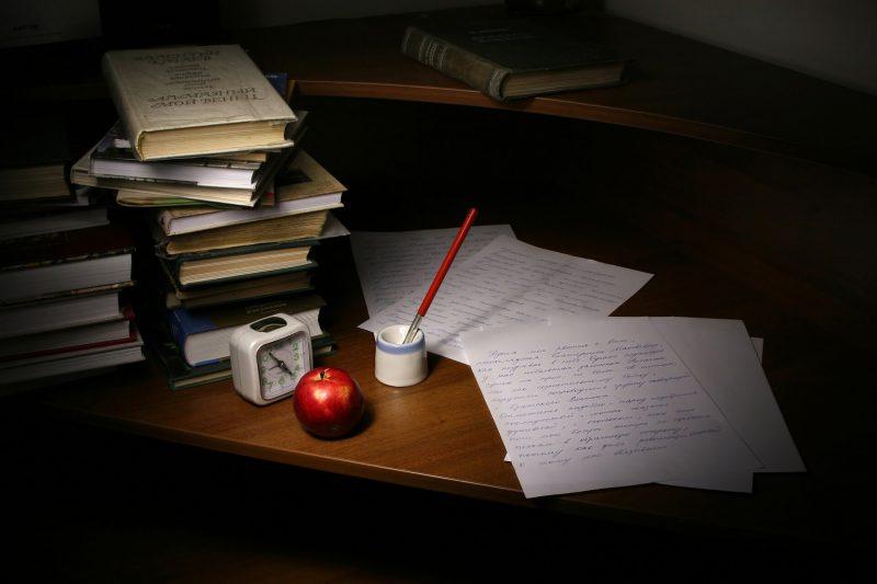 livros-escritora-lançamento