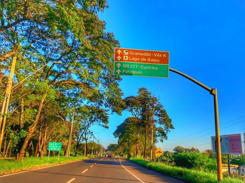 Vila A