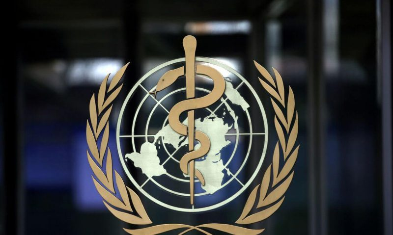 oms-mundo-brrasil-pandemia-covid-19