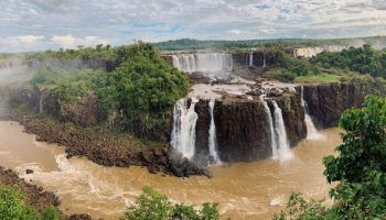 cataratas-iguacu-foz-brasil