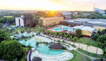 hotel-mabu-resort-foz