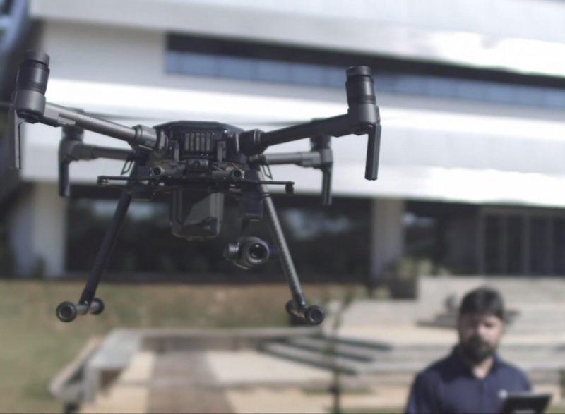 drones-eventos-pandemia-pti-foz