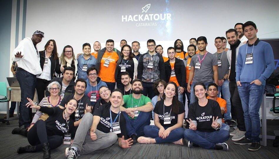 pti-br-vai-pre-incubar-os-tres-melhores-projetos-hackatour-cataratas