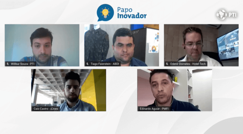 Papo-Inovador-Cidades-Inteligentes-pti