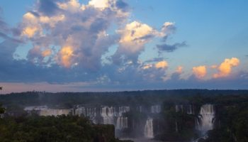 cataratas-do-iguacu-foz