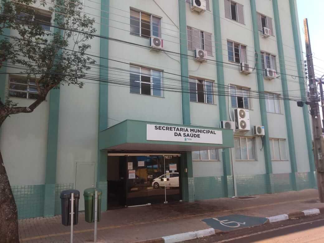 saúde-hospital-público-foz