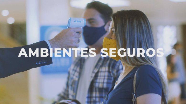 campanha-nova-itaipu-foz-vem-pra-foz-ambiente-seguro