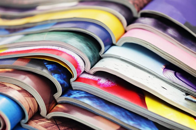 revistas-brasil-mundo