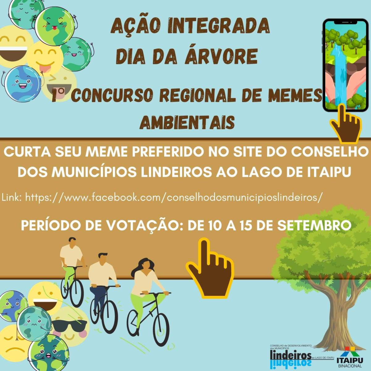 Meme-Ambiental-2020-itaipu-foz