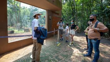 guia-turismo