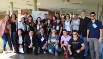 alunos-turismo-festival-das-cataratas-foz