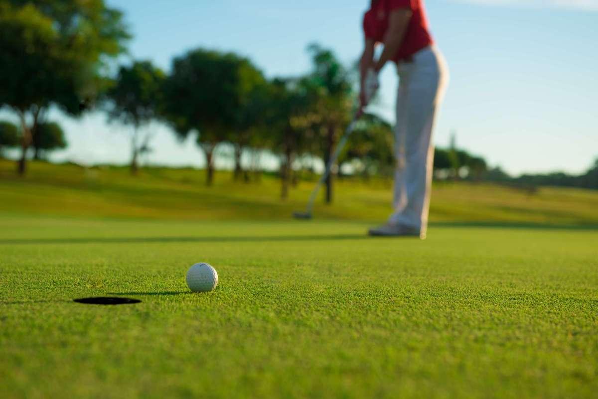 golf-wish-foz-torneio