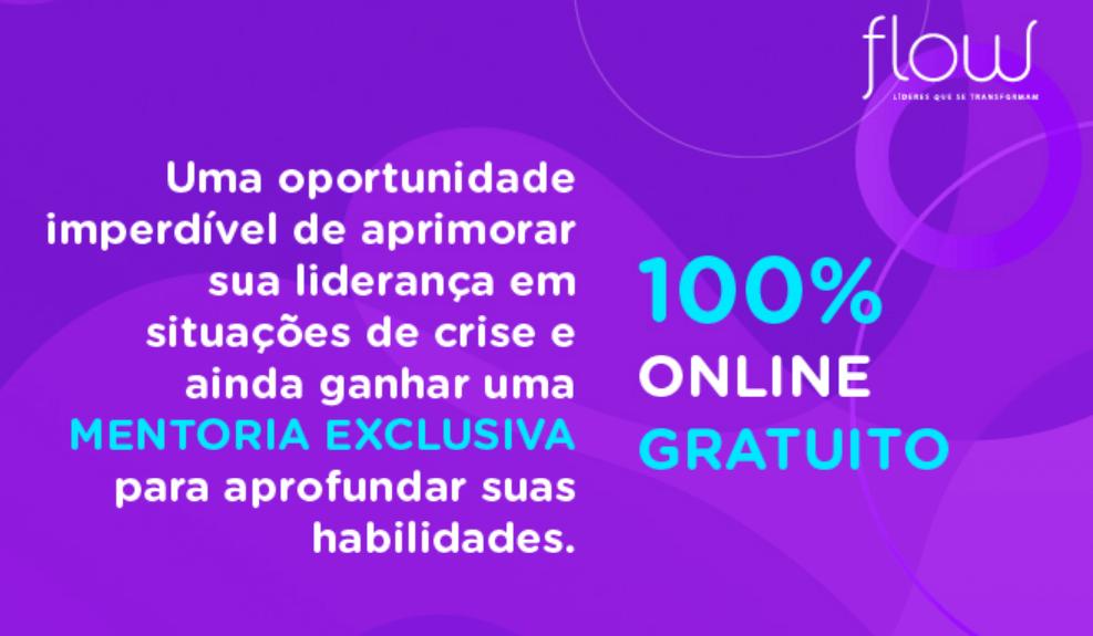 evento-lideranca-parana-sebrae-brasil