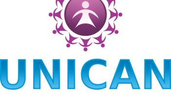 UNICAN logo