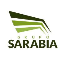 grupo sarabia logo