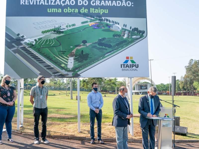 gramadao-vila-a-itaipu-reforma