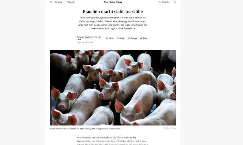 Jornal-Suíça-itaipu