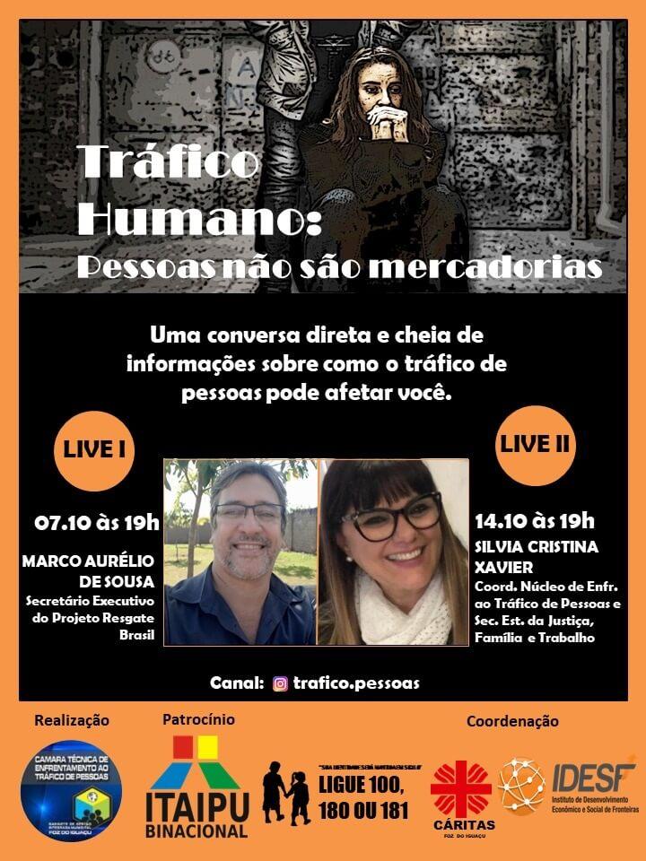 live-trafico-de-pessoas-itaipu-foz