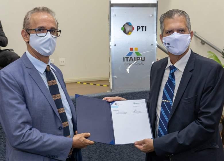pti-br-parceria-grupo-sarabia-paraguai