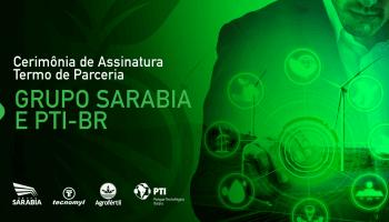 PTI-Sarabia-parceria