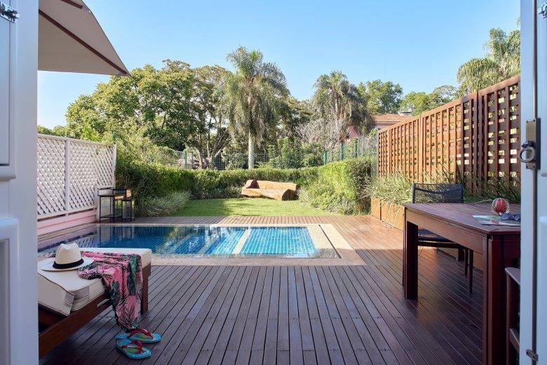 hotel-belmond-Junior-Pool-Suite-living-room