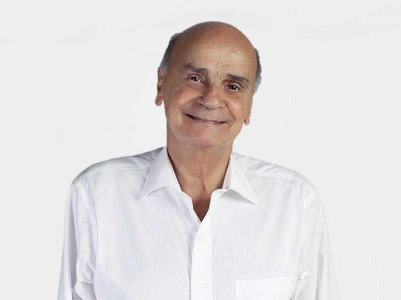 Sicredi-Drauzio-Varella