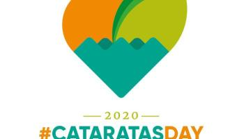 cataratas-day-foz