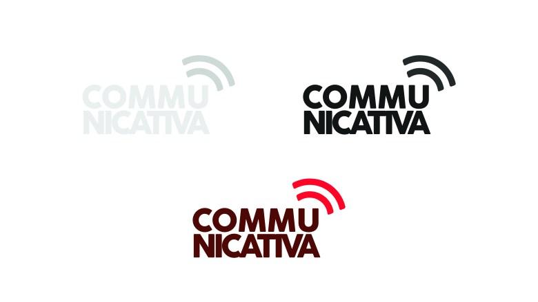 Communicativa Comunicação