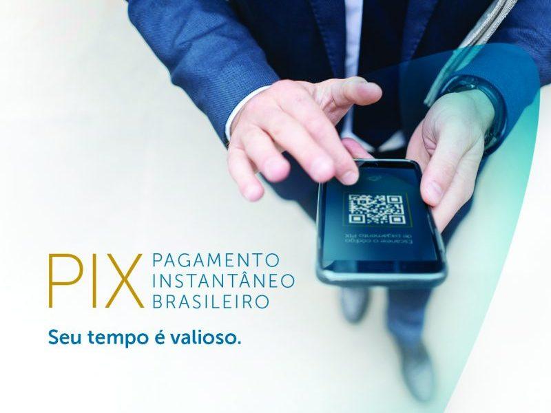 PIX Uniprime
