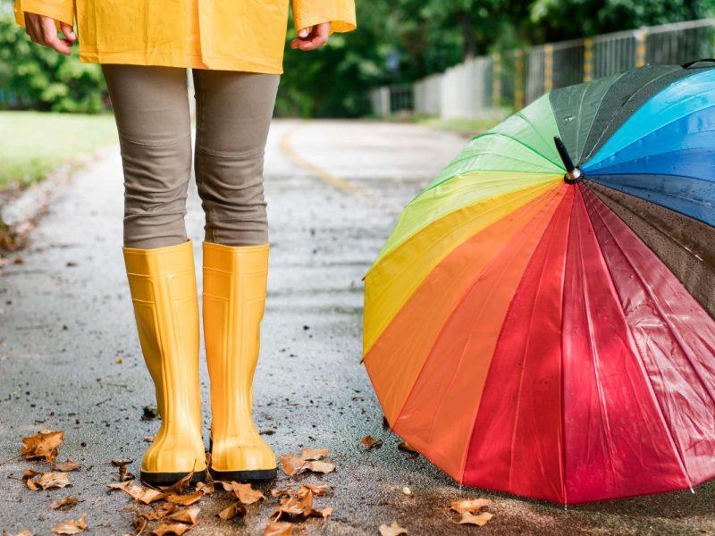 guarda-chuva-tempo