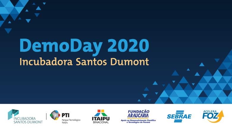 Demoday-pti-2020-