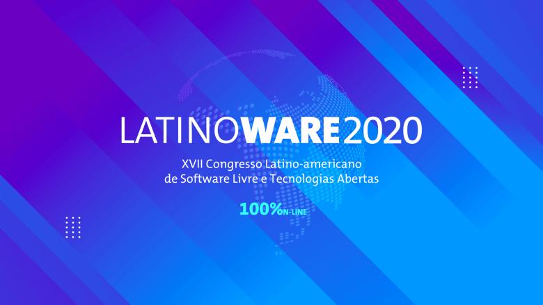 latinoware-2020