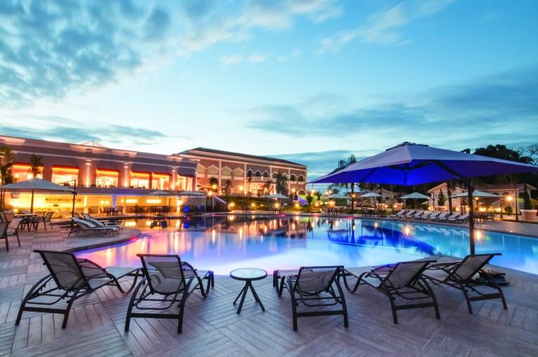 wish-resort