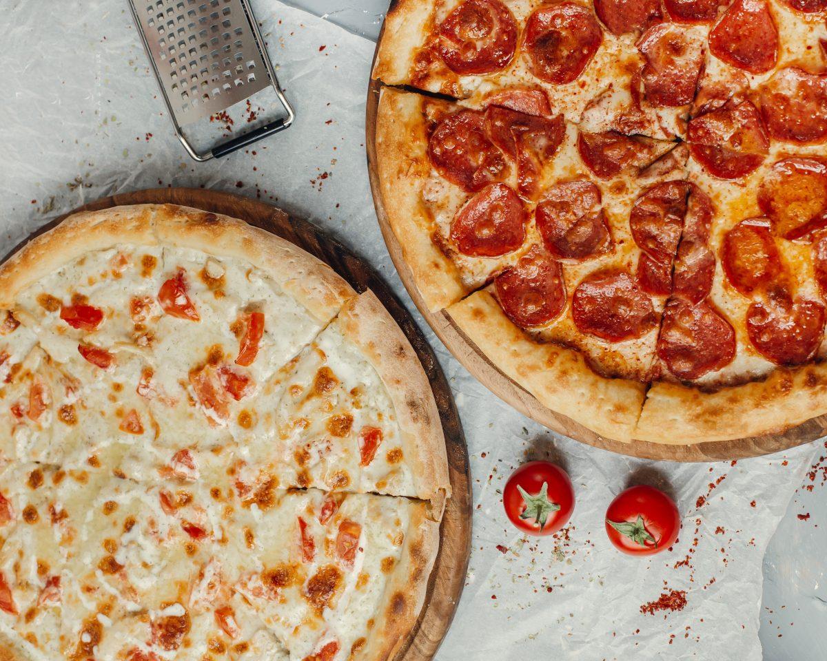 pizza-mussarela-calabresa