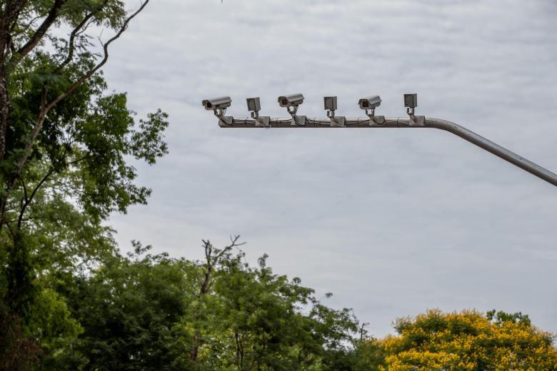 semaforo-inteligente-vila-a-foz