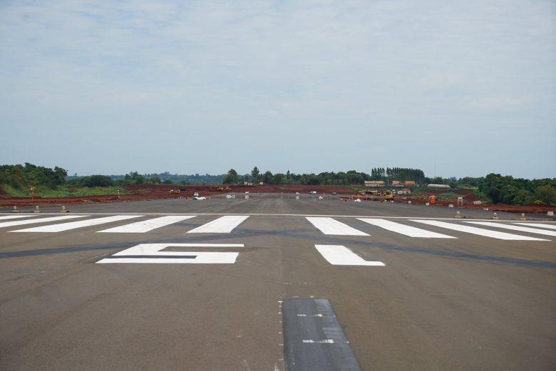 pista-aeroporto-foz