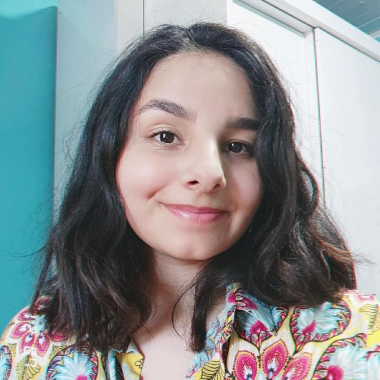 Mariana-Costa