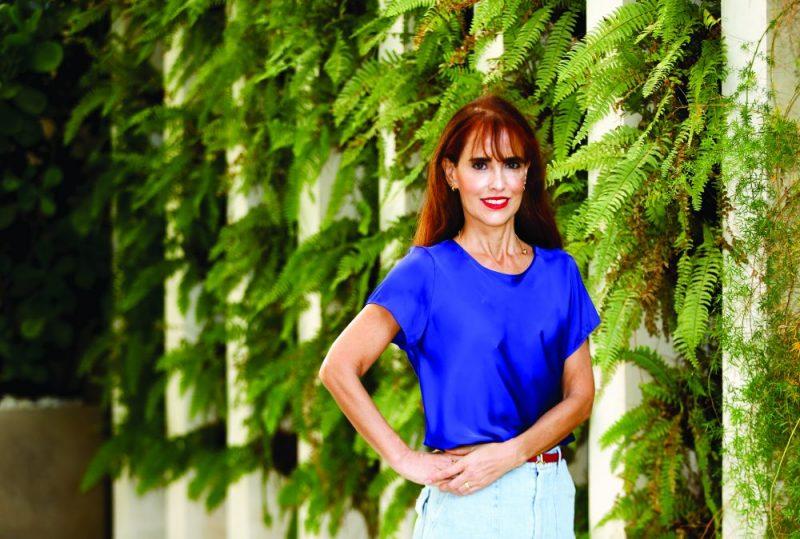 Dra. Adriana Rocha