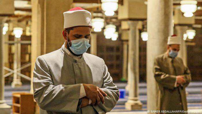 mulçumano mesquita foz do iguaçu