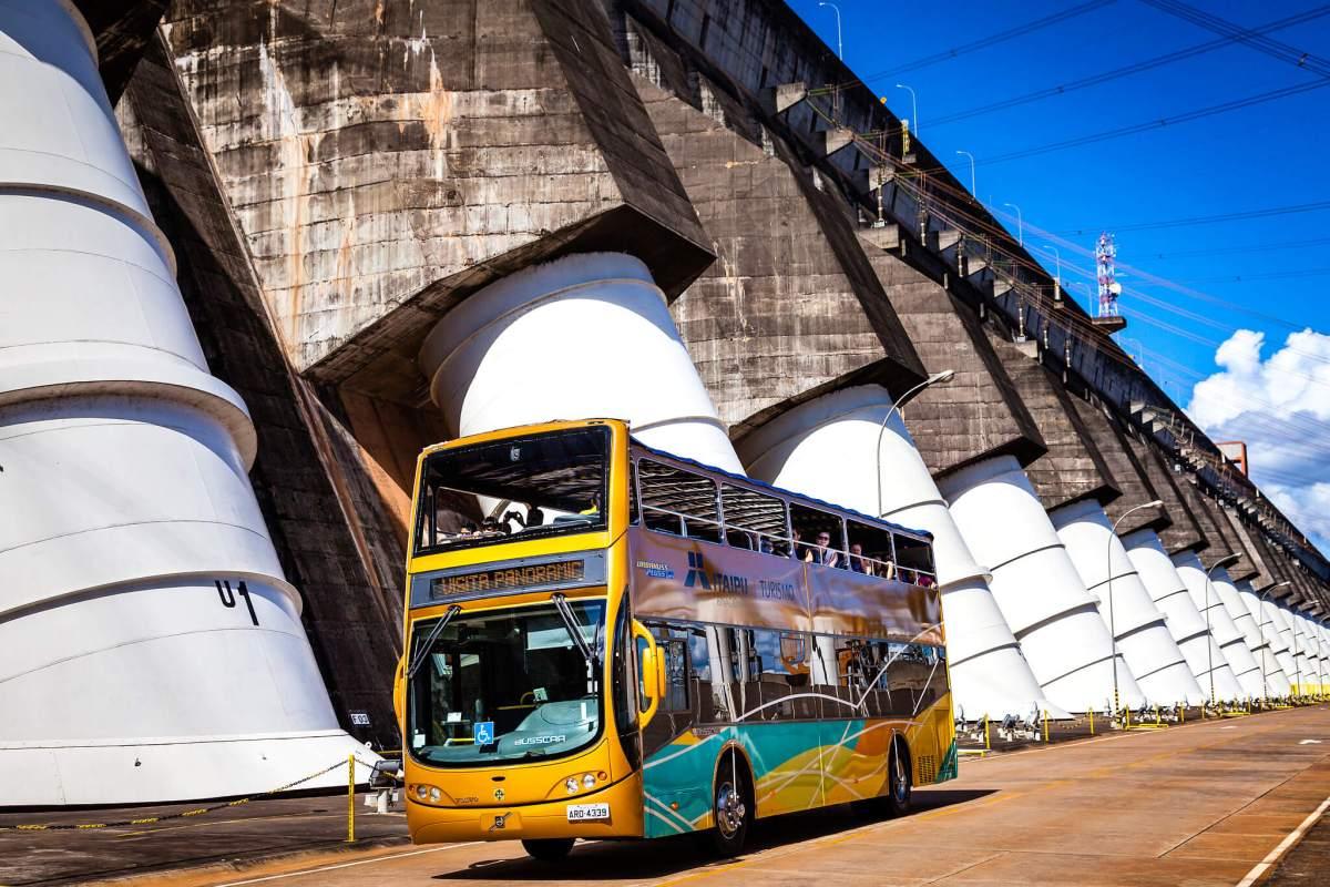 turismo-itaipu