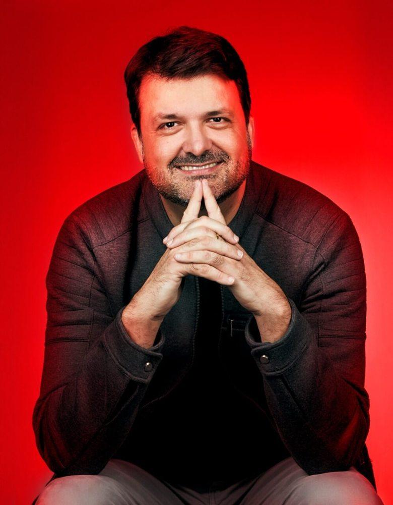 Flavio-Tavares