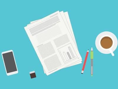 informação-planejamento