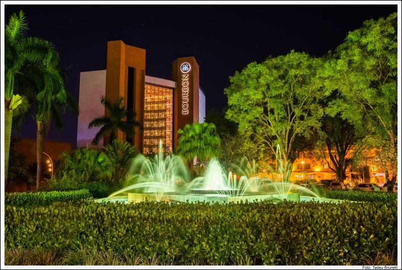 Bourbon Cataratas do Iguaçu Resort ganha o Tripadvisor Travelers' Choice Award 2021