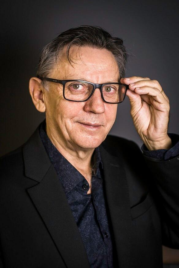 Carlos-Grellmann